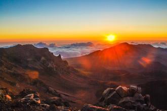 Hawaii Landscape (10 of 13)
