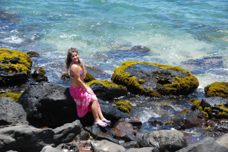 Hawaii Landscape (8 of 13)